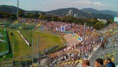 Stadio Rigamonti, Brescia
