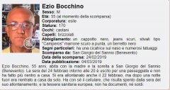 Ezio Bocchino