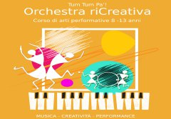 Orchestra riCreativa