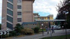 Ospedale Rummo