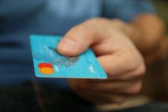 Pagamenti online in sicurezza