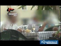 Blitz contro il clan dei Casalesi vicino a Michele Zagaria: 11 arresti