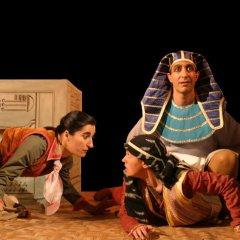 Teatro Eidos