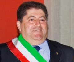 Aldo Furno, ex vicesindaco di San Leucio del Sannio