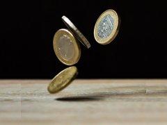 Euro - Risparmi