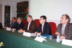 Rapporto Economia in Campania