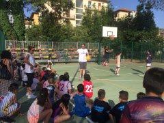 Iariccio coach