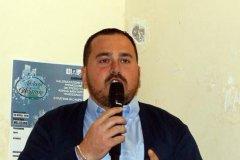Davide Minicozzi
