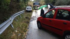 Incidente Motta