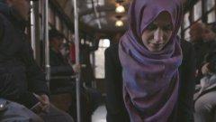 Integrazione. Lo spot per la moschea smonta gli stereotipi sull'Islam