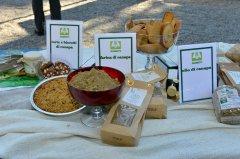 Coldiretti, i prodotti derivati dalla Canapa