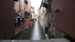 Alla scoperta dei tesori d'Italia con gli itinerari FAI
