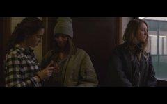 Venticinque anni dalla strage del Salvemini: il cortometraggio degli studenti