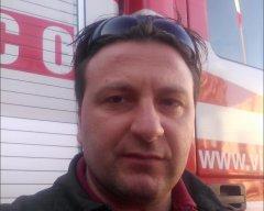 Livio Cavuoto, vicesegretario Conapo