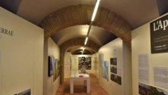 Appia - San Vittorino