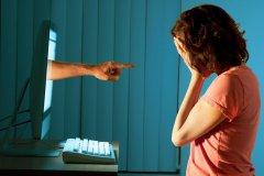 Cyberbullismo, quando il web diventa alleato dei bulli