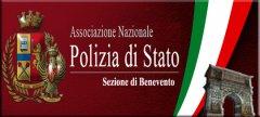 Anps Benevento