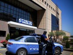 Polizia di Stato - Benevento