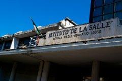 Istituto De La Salle - Benevento
