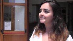 Esami di maturita. Gli studenti di Palermo felici per la traccia su Dalla Chiesa