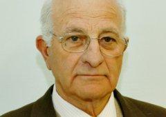 Antonio Furno
