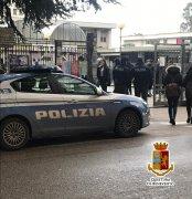 controlli polizia scuole