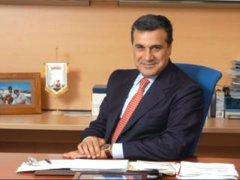 Cosimo Rummo, presidente del CdA della Rummo S.p.A.