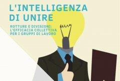 Intelligenza di unire