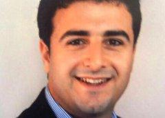 Antonio Casazza