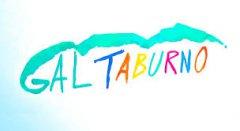 il logo del Gal Taburno